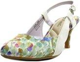 Easy Street Shoes Women's Kyla Dress Pump