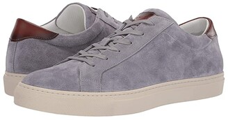 To Boot Pacer (Sand Suede) Men's Shoes