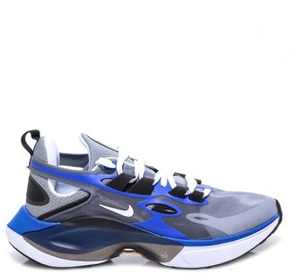 Nike Signal D/MS/X Sneakers