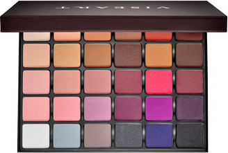 Viseart Grande Pro Volume I Eyeshadow Palette