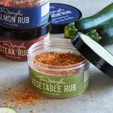 Sur La Table Vegetable Rub by Tom Douglas for