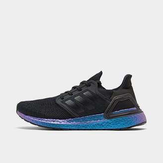 adidas Men's UltraBOOST 20 Running Shoes