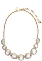 Kate Spade 'absolute Sparkle' Collar Necklace