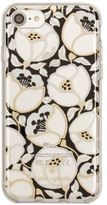 Kate Spade Paris Poppy iPhone 6/6S/7 Case