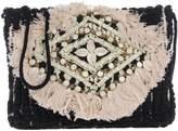 Antik Batik Cross-body bags - Item 45325739