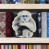 Garudio Studiage Cardboard Flat Pet Monkey