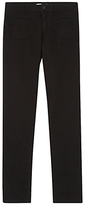 Gerard Darel Siena Trouser, Black