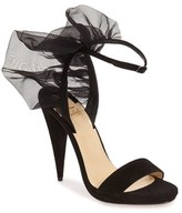 Christian Louboutin Women's 'Jacqueline' Sandal
