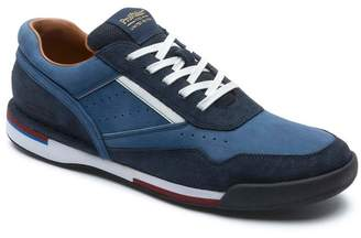 Rockport M7100 Prowalker Sneaker - Wide Width Available