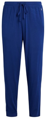 Ralph Lauren Lounge Trousers