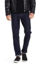 Hudson Blake Slim Fit Jean