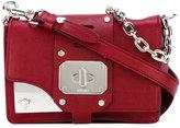 Versace mini Stardvst shoulder bag
