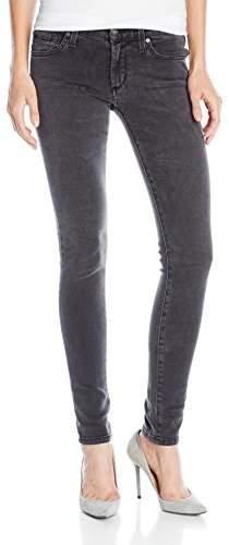 James Jeans Women's Twiggy Skinny Jeans,Manufacturer Size:29