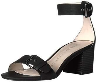 Athena Alexander Women's Makkenzie Dress Sandal