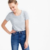 J.Crew Vintage cotton T-shirt