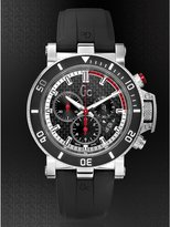 GUESS Gc Homme Timepiece