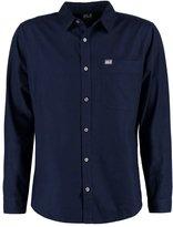 Jack Wolfskin River Shirt Night Blue