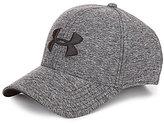 Under Armour Twist Closer Hat