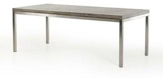 Orren Ellis Clower Dining Table