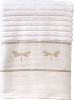 Creative Bath Creative BathTM Dragonfly Bath Towels
