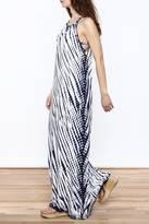 Olive + Oak Olive & Oak Simone Dress