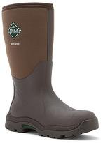 The Original Muck Boot Company Women's Wetland