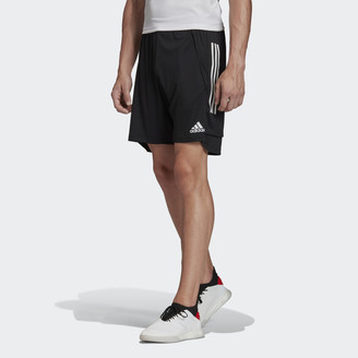 adidas Condivo 20 Training Shorts