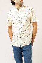 Katin Umbrellas S/S Shirt