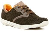 Merrell Roust Revel Sneaker