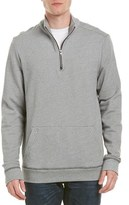 Toes on the Nose Carpineria Pullover.