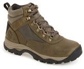 Timberland 'Keele Ridge' Waterproof Hiking Boot (Women)