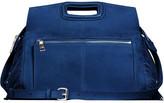 Maje Mwalk Handbag