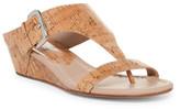 Donald J Pliner Doli 3 Wedge Sandal