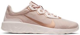 Nike Explore Strada Women's Shoes