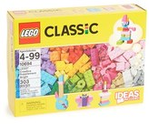 Lego Classic Creative Supplement Bright - 10694
