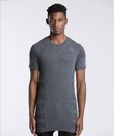 adidas Prime Knit T-Shirt