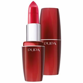 PUPA Volume Enhancing Lipstick (Various Shades) - Romantic Rose