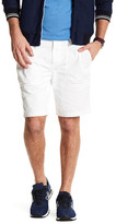 Save Khaki American Twill Fatigue Short