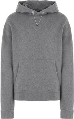 The Kooples Sweatshirts