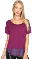Lole Agda Top Women's Clothing