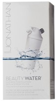 Jonathan Product JONATHANproduct Beauty Water Filter Replacement - 1.5 lbs