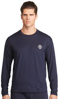 Polo Ralph Lauren Big & Tall Performance T-Shirt