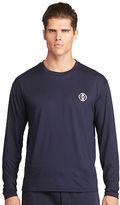 Polo Ralph Lauren Big & Tall Performance T-Shirt