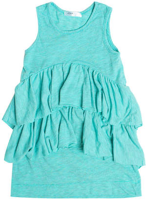 Joah Love Jessa Tiered Dress