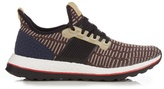 Adidas By Kolor Pure Boost Low-top Trainers