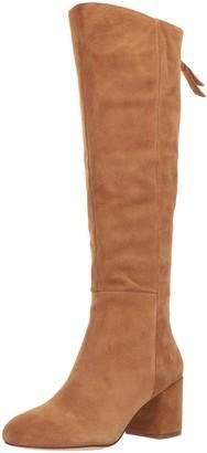 Splendid Women's Danise Knee High Boot