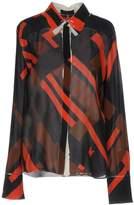 Emilio Pucci Shirts - Item 38651445