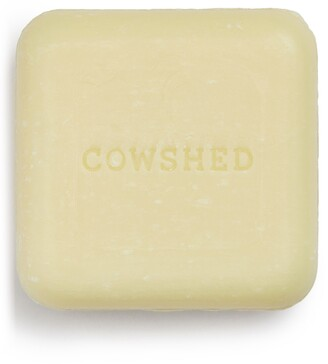 Cowshed Indulge Blissful Hand & Body Soap
