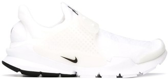 Nike SocFly Independence Day sneakers