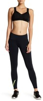 Brooks Elite Tight Legging